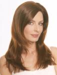004 PARRUCCA CAPELLI NATURALI CELINE ECHTHAAR - Parrucca con capelli naturali