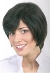 004 PARRUCCA CAPELLI NATURALI FIESTA ECHTHAAR - Parrucca con capelli naturali