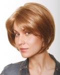 004 PARRUCCA SINTETICA NEW ARISTOCRATE - Parrucca con capelli sintetici