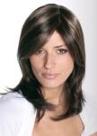004 PARRUCCA SINTETICA NEW PRETTY MONO - Parrucca con capelli sintetici