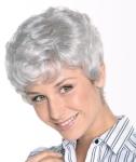 004 PARRUCCA SINTETICA NEW SOPHIA MONO - Parrucca con capelli sintetici