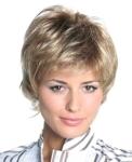 004 PARRUCCA SINTETICA PANAMA MONO - Parrucca con capelli sintetici